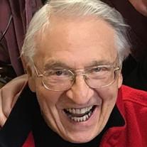 Charles Kudan