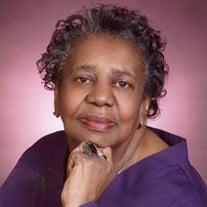Ruth  T.  Butler
