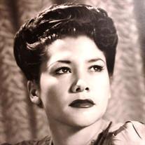 Maria G. Lopez