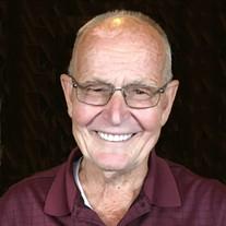 Samuel Sears Shroyer Jr.