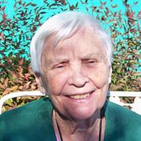 Julia Birkhimer