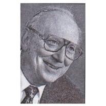 Dr. Neill D.  Varner