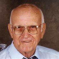 Bernard Bishop