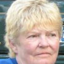 Mrs. Judith D. VanArsdale