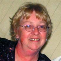 Lottie L. Knezek