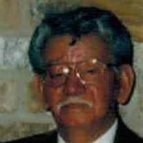 Leocadio T. Gamez