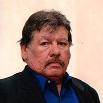 Ramon  Orona  Jr.