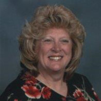 Bonnie D. Franken