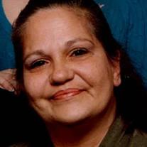 Louise  L. Roslatov