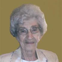 Rosalee Stemle