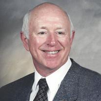 David Allen Proctor