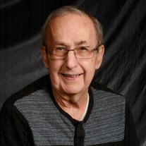 Donald L. Maslanka