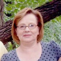 Mrs. Julie Marie Hanson