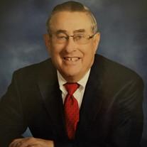 Charles William Snyder