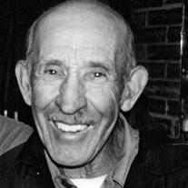 Feliberto Salazar
