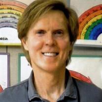 Brian Michael Mackie