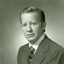 Phillip  M. Callahan