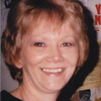 Beverly J. Powell