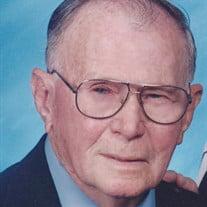 Lee  Roy Secrest