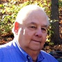 Larry L. Smith