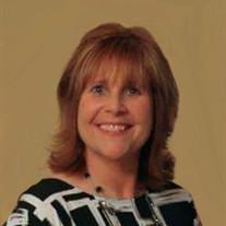 Debra Dawn Cassidy