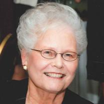 Celia A. Zylstra