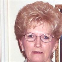 Agnes M. Taylor