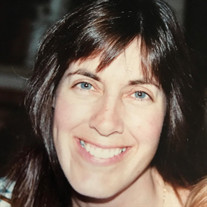 Deanna  Margaret Aikman