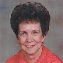 Virginia L.  Canady