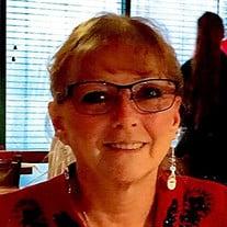 Carol Jean Masterson