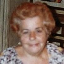 Marguerite K Saliby