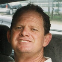 Mr. Bill O'Bryan