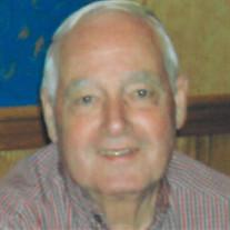 L.D. Gray, Jr.
