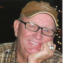 Curtis E. Moore Jr.