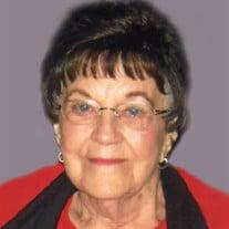 Corleen I. Anderson