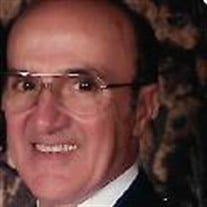 John J  Dino