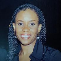 Nnenna Nkeiruka Ihebuzor