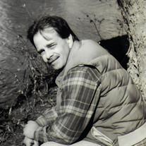 Richard C Haggin