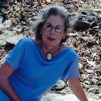 Patricia C. Adams