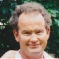 Olaf Hans Engman