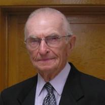 Richard E. Moravec