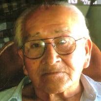 LUIS R. ARGUELLO
