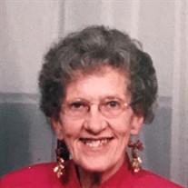 Jean Bingham Collins