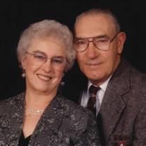 Clarence Ehlert Jr.