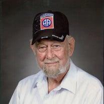 J.C. Phillips