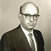 Col. Daniel B. Mitchell