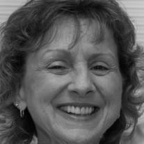 Kathleen A. Culligan