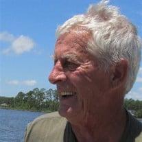 Mr. Paul E Skeens