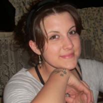 Rebecca D. Retter