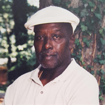 Mr.  Johnny Lee Pickens Sr.
